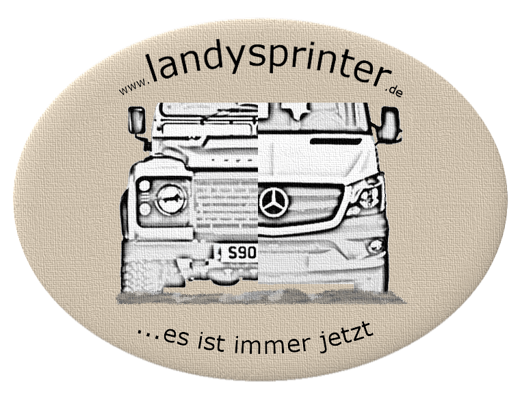 LandySprinter