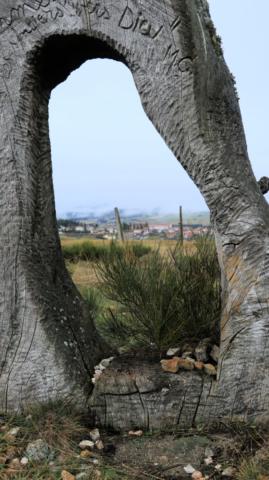 Spanien im... (Teil 3)